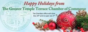 TTCC-fb-timeline_holidays2012