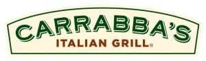 Carrabbas-Logo-1024x307
